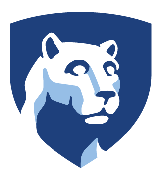 Penn State Alumni - Puget Sound Chapter
