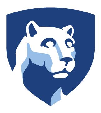 Penn State Alumni - Puget Sound