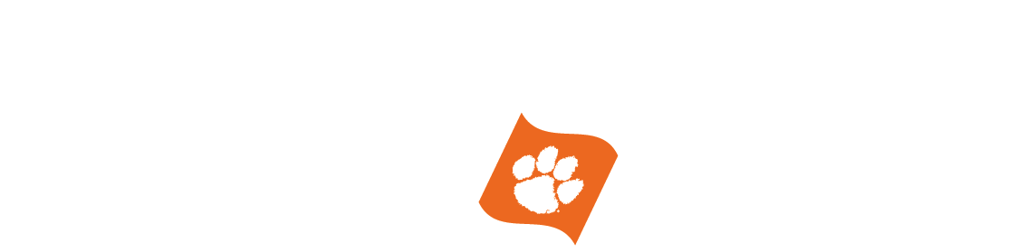 Charleston County Clemson Club