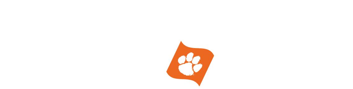 Greater Orlando Clemson Club