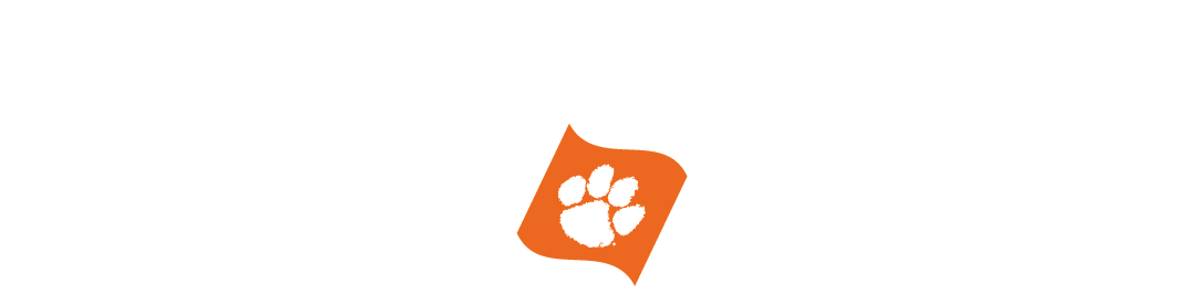 Houston Clemson Club