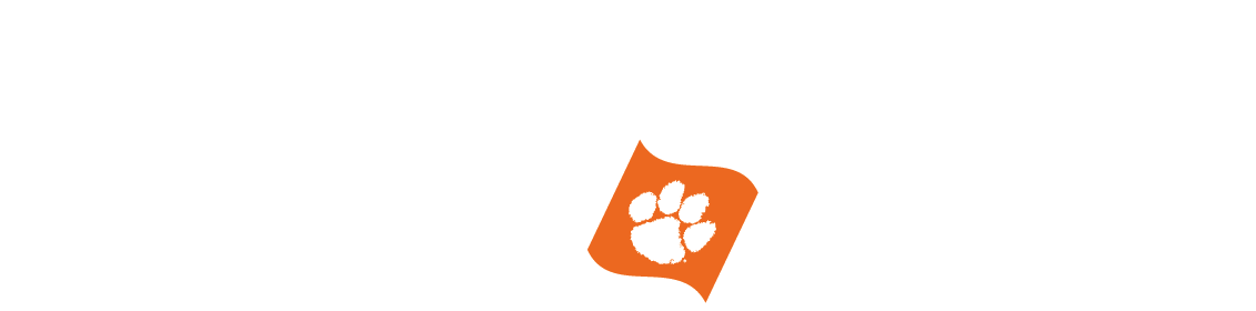 Lexington County Clemson Club