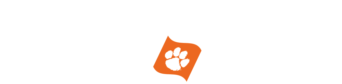 Chattanooga Clemson Club