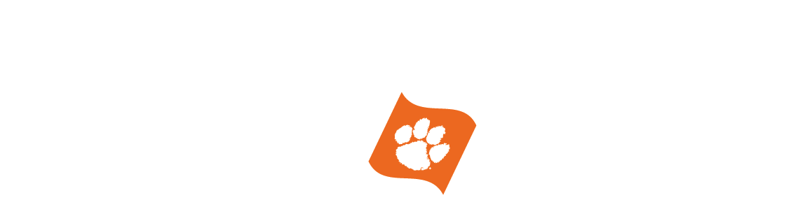 Anderson Area Clemson Club