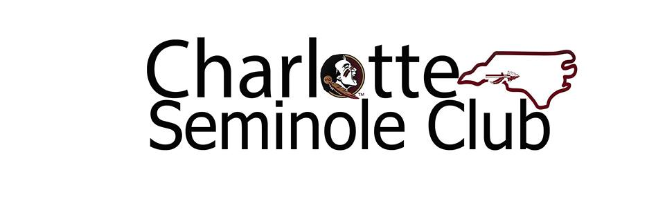 Charlotte Seminole Club
