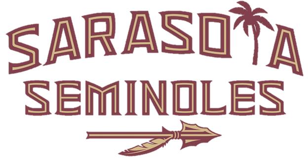 Sarasota Seminole Club Logo