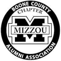 Boone County Mizzou Chapter