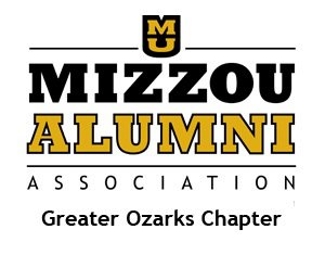 Greater Ozarks Mizzou Alumni Chapter