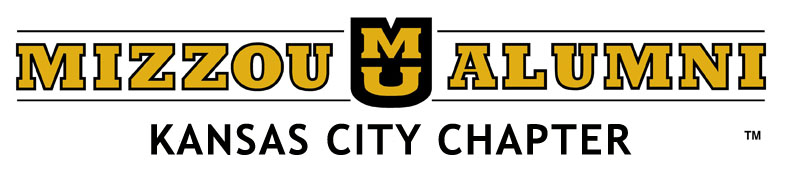 Kansas City Chapter of the Mizzou Alumni Association