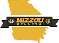 Atlanta Mizzou Chapter