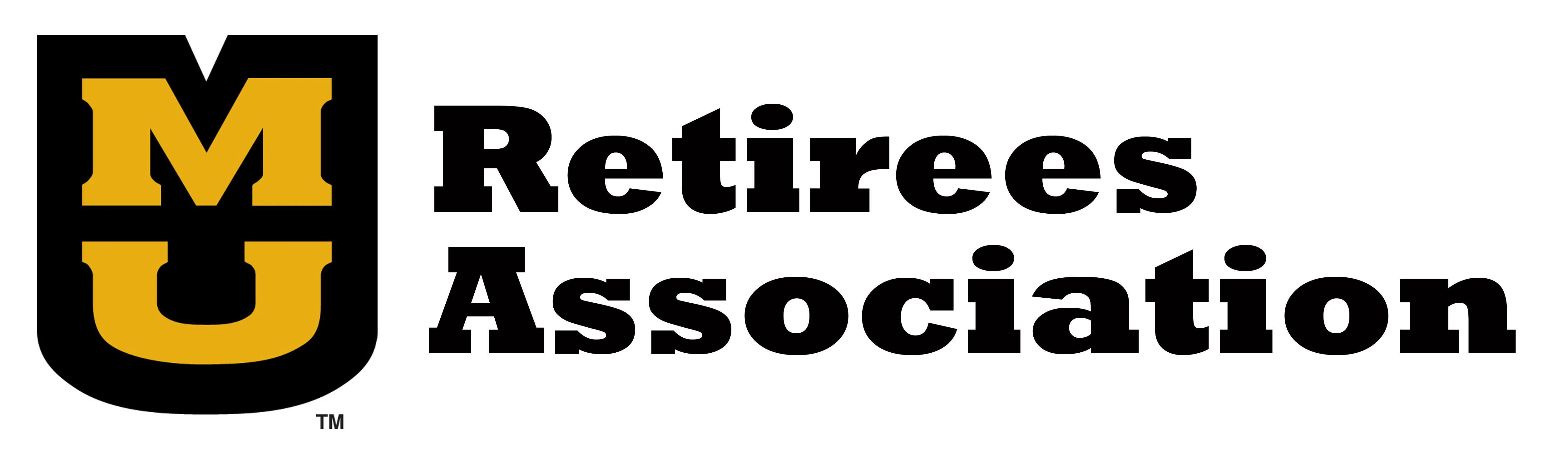 MU Retirees Association