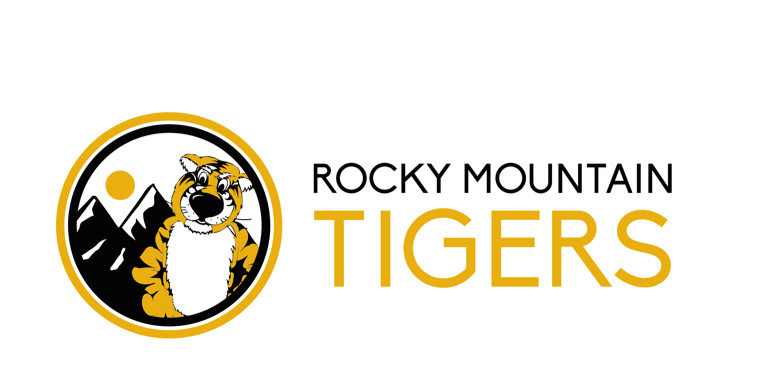 Rocky Mountain Tigers