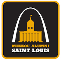 St. Louis Mizzou Chapter