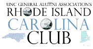 Rhode Island Carolina Club