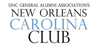 New Orleans Carolina Club