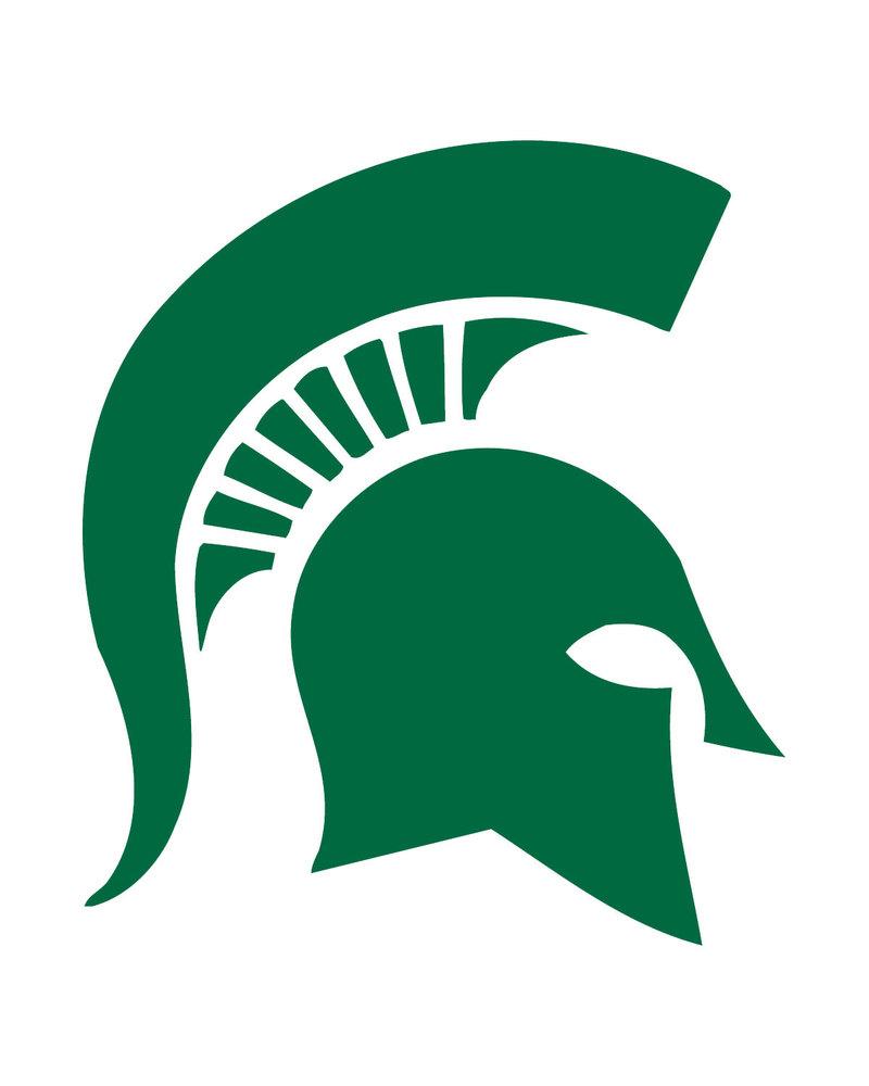 Hampton Roads Spartans MSU Alumni Club