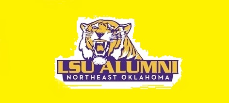 LSU Northeast Oklahoma Alumni